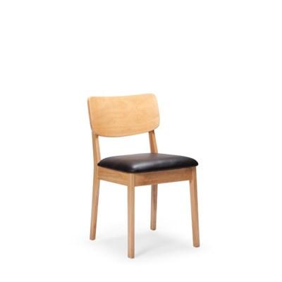 [리퍼브] 고메 의자