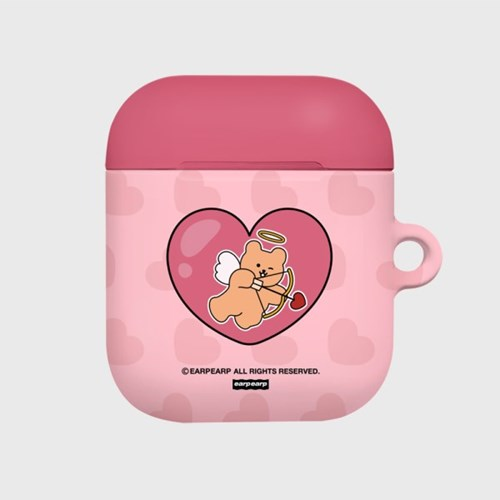 Cupid covy(Hard air pods)_(1757424)