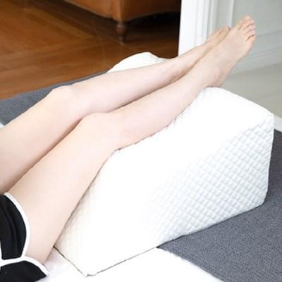 ★효도 선물 추천★ 프리미엄 수면 다리베개