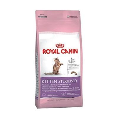 로얄캐닌 캣 키튼 스테럴라이즈 3.5kg 고양이사료