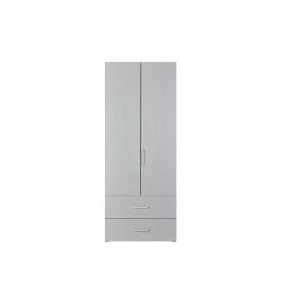 라이트핏 드레스룸 장롱 서랍멀티도어형800