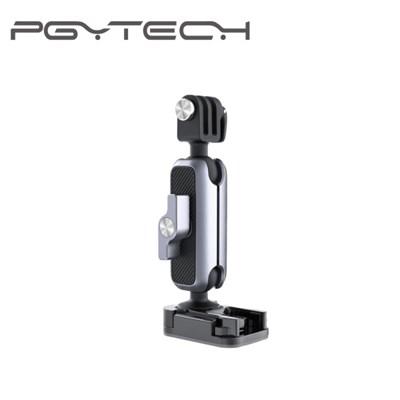 PGYTECH 액션 카메라 접착식 마운트 P-GM-126