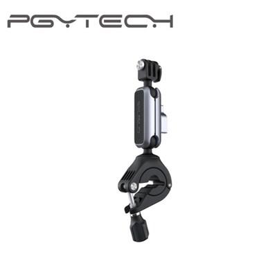 PGYTECH 액션 카메라 핸들 마운트 P-GM-137