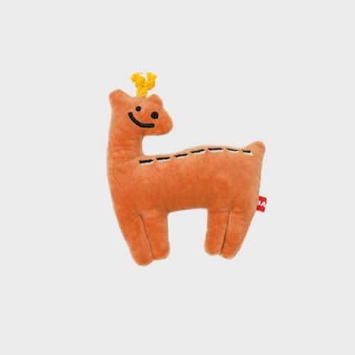 [베이컨] 사슴 프렌즈토이