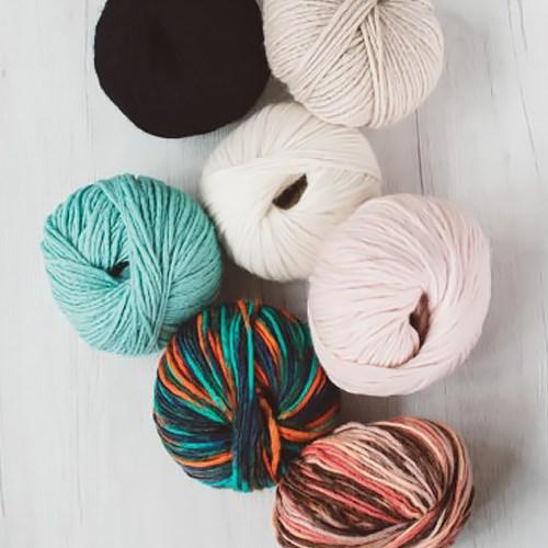 [DHG] 피우마얀, 28 Colors