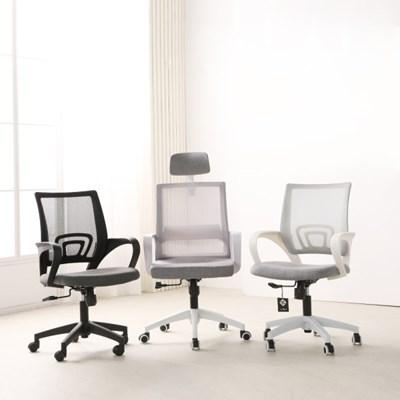 [린백] 가성비 책상 학생 컴퓨터 사무용 의자 기획전