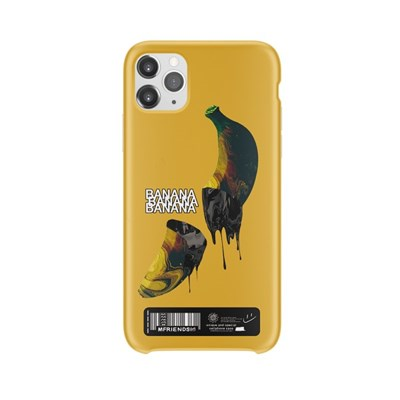 case_441_banana