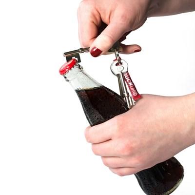 엔틱 키오프너 열쇠 병따개 키홀더 열쇠고리