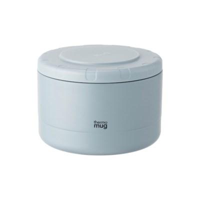 컨테이너 슬레이트 그레이 (TM39003)