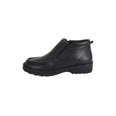 [슈펜] Slip-on Fur boots BYTM20W03