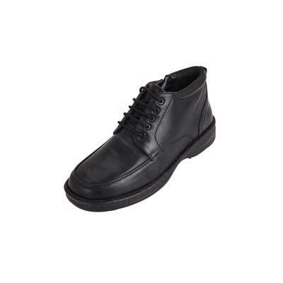 [슈펜] Walker Fur boots BYTM20W04