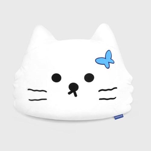 Awesome chichi-white(쿠션)_(1762344)