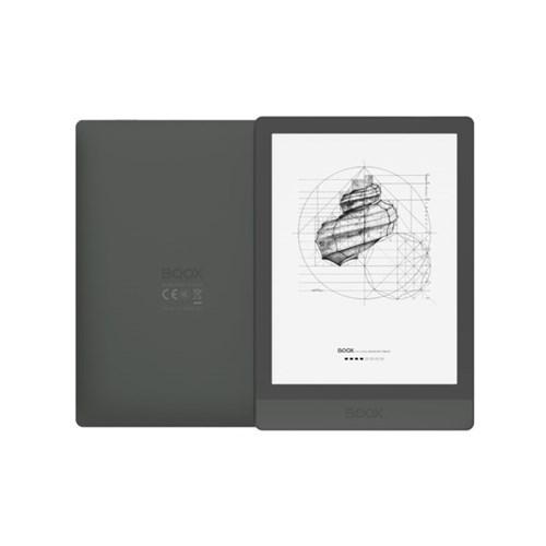 [단독사은품/한정]오닉스 북스 포크3 6인치