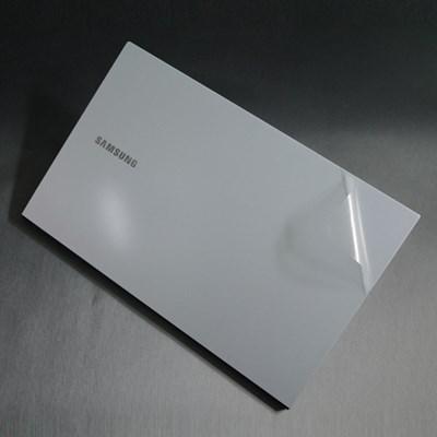 삼성 노트북7 NT750XBE 클리어 노트북 스킨