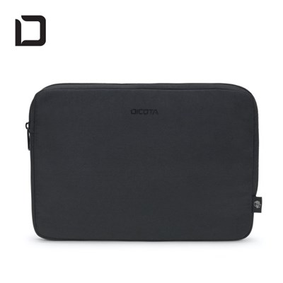 디코타 11.6형 노트북파우치 ECO Sleeve BASE (D31822)