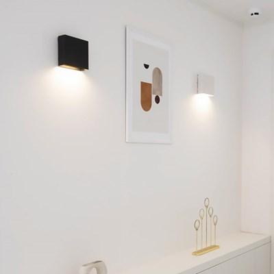 LED 란도 1등 벽등 10W