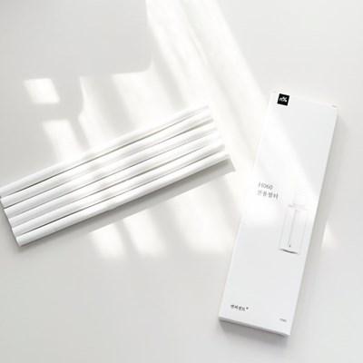 엔퍼센트 H060 가습기 전용필터