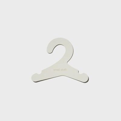 페이퍼 행거 5팩