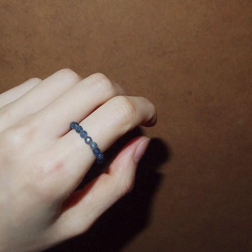 blue_sapphire_r 블루사파이어 원석반지