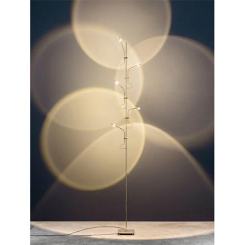 [아이니샵] 거실 무드등 옷걸이형 LED등_(311152)