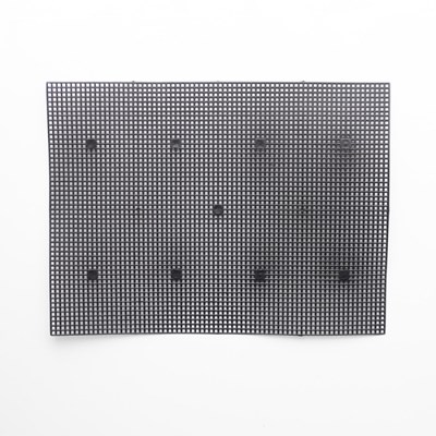 [Crochet 부자재] 가방판