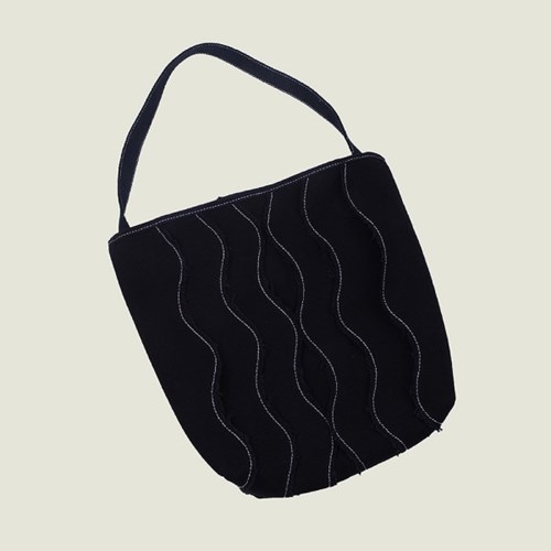 such bag - black