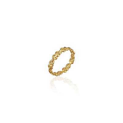 [silver925]adorable ring