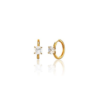 [오마이걸 아린 착용]dazzling earring