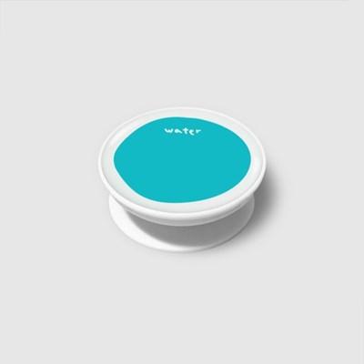 [스리살짝] life colorchip tok (4color) 라이프컬러칩 스마트톡
