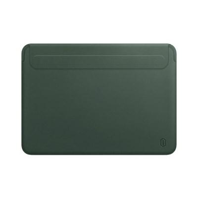 하푼 매트 스킨 슬림핏 프로 노트북 파우치 16인치