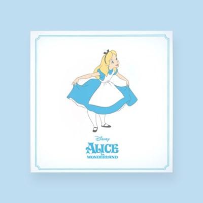 앨리스_LED 방등 50W(A타입)