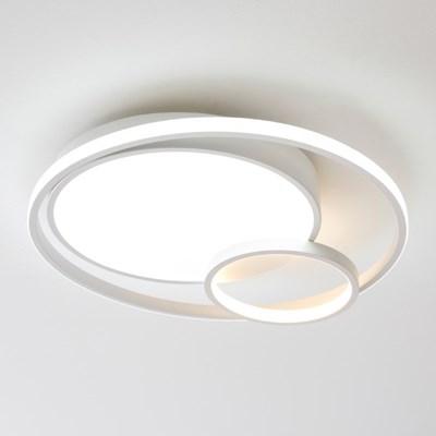 LED 아루스 방등 70W