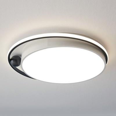 LED 주피터 방등 50W