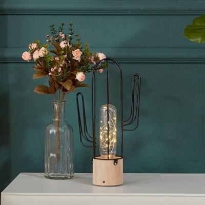 LED 카투스 무드등(수유등/취침등)