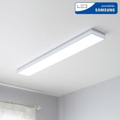 LED 바그너 주방등 50W