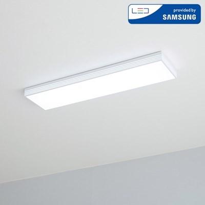 LED 바그너 주방등 30W