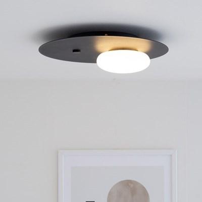 LED 모타스 직부등/센서등 8W