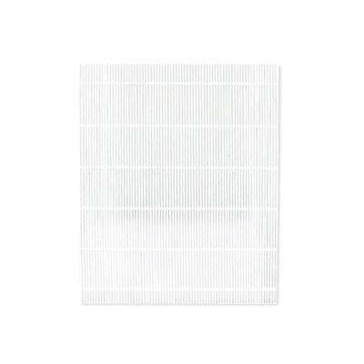 삼성 에어드레서 미세먼지필터 일반형 3벌용