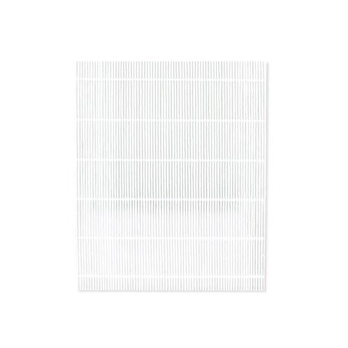 삼성 에어드레서 미세먼지필터 3벌용 DF60R8300WH