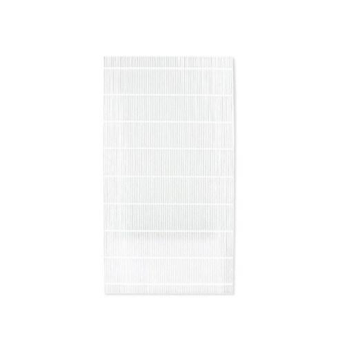 삼성 에어드레서 미세먼지필터 5벌용 DF10T9700CG