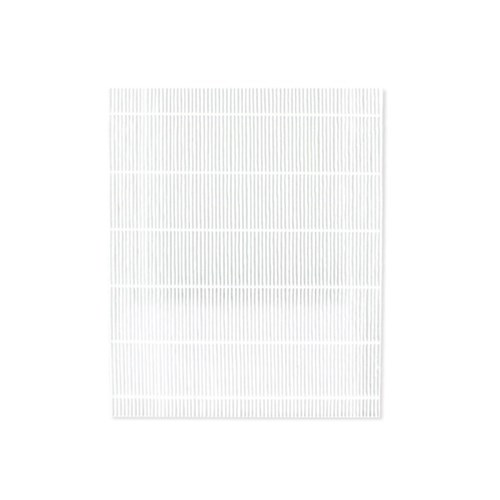 삼성 에어드레서 미세먼지필터 3벌용 DF60T8300WG