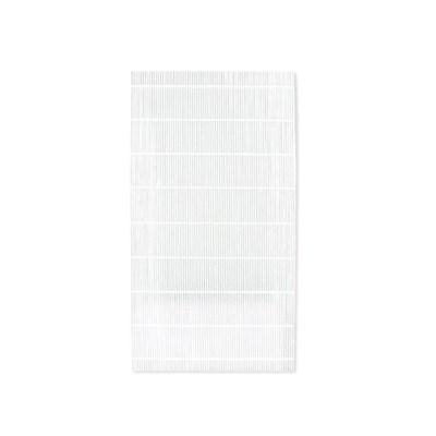 삼성 에어드레서 미세먼지필터 5벌용 DF10T9700BG