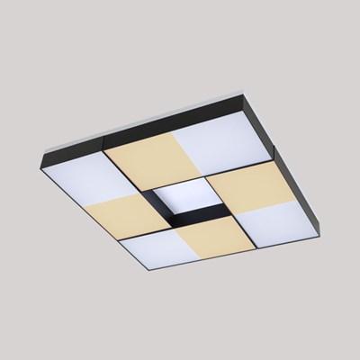 LED 거실등 아이템 퍼즐 미니 120W_(2036574)