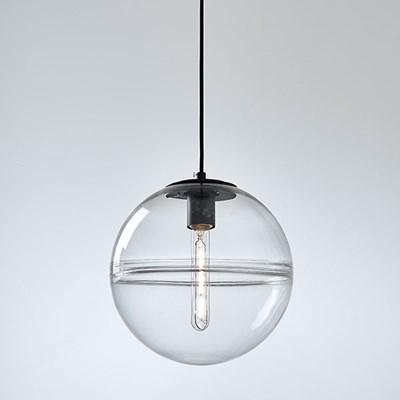 LED 펜던트 어덴 1등 카페 매장조명_(2036458)