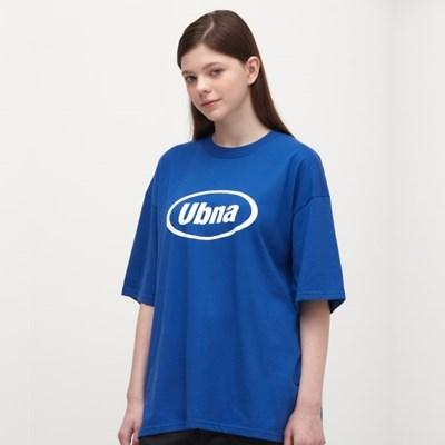 Circle UBNA Over T-Shirt