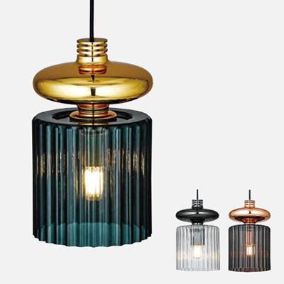 LED 펜던트 체샤 1등 카페 매장조명_(2037254)