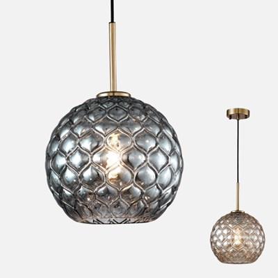 LED 펜던트 잉카 A 1등 카페 매장조명_(2037253)