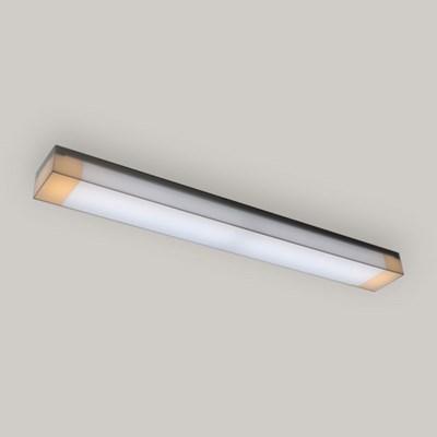 LED 주방등 아이템 퍼즐 60W_(2037186)