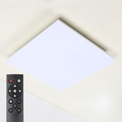 LED 리모컨 방등 멜라토닌 집중력 강화 아이방등_(2037185)