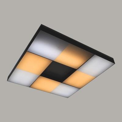 LED 거실등 아이템 퍼즐 240W_(2037101)